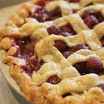 cherry pie recipe2