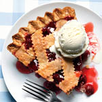 cherry pie recipe3